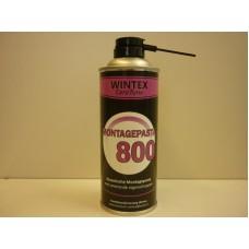 wintex keramisch pasta 400 ml