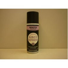 wintex aircofresh 250 ml lavendel