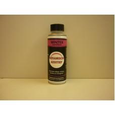 wintex keramisch olieadditief 250 ml