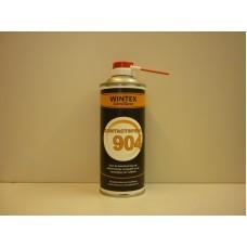 wintex contactspray 400 ml