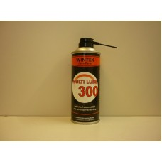 wintex multispray 400 ml